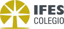 IFES Secundario